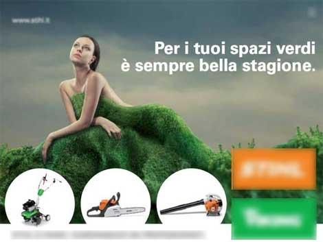 Manifesto Cassia