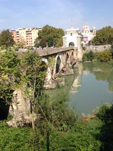ponte-milvio2.jpg
