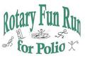 rotary-polio.jpg