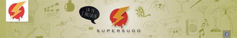 Supersugotv