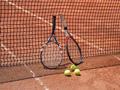 tennisfriends.jpg