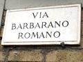 via-barbarano-romano.jpg