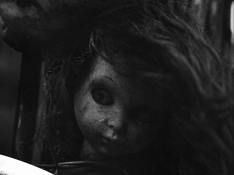 bambola-2.jpg