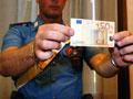 carabinieri-banconote-false.jpg