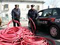 carabinieri-furto-rame.jpg