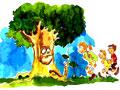 festa-alberi.jpg