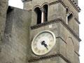 formello-campanile.jpg