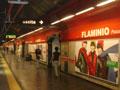 metro-flaminio.jpg
