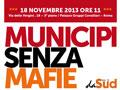 municipi-senza-mafie.jpg
