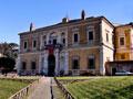 museo-etrusco-villa-giulia1.jpg