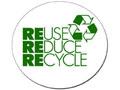 recycle_reuse_reduce.jpg