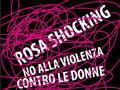 violenza_donne_xiv.jpg