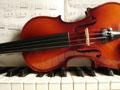 violino-piano.jpg
