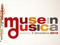 musei_in_musica_2013_d0.jpg
