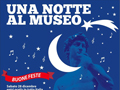 notte-museo.jpg