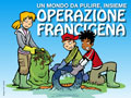 operazione-francigena.jpg