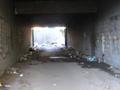 tunnel120.jpg