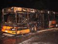 bus-fiamme2.jpg