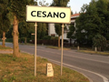 cesano120.jpg