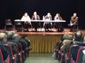 dibattito120.jpg