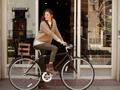 girl-bike.jpg