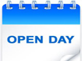 open_day.jpg