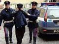 polizia-arresto.jpg
