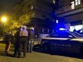 polizia-ladri.jpg