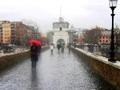ponte-milvio-pioggia.jpg