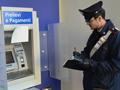 carabinieri_bancomat.jpg