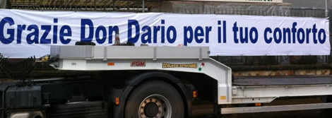don-dario.jpg
