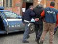 polizia-arresto120.jpg