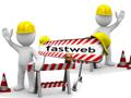 fast-ueb