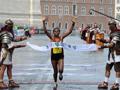 maratona120.jpg