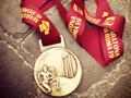 maratona roma.JPG