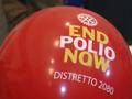 run-for-polio.jpg