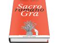 sacro-romano-gra.jpg