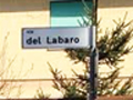 via-del-labaro120.jpg