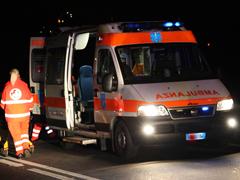ambulanza240.jpg