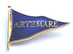 artemare-spilla.JPG