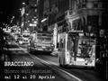 locandina-roma-noir1.jpg