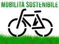 mobilita_sostenibile.jpg