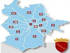 municipi.jpg