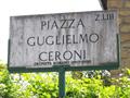 piazza-ceroni.jpg
