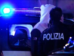 polizia-notte240.jpg
