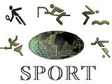 sport160.jpg