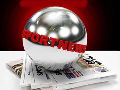 sportnews240.jpg