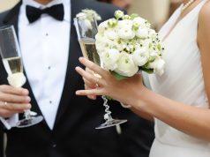 Matrimoni-civili