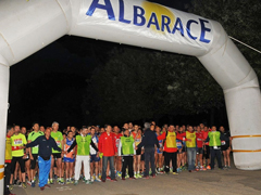 albarace1.jpg