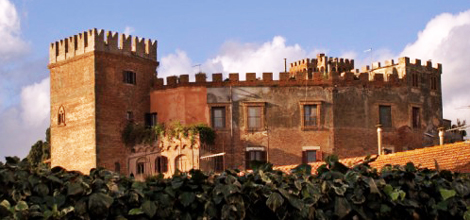 castello470.jpg
